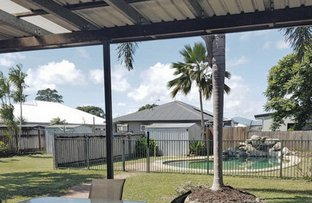 Picture of 111 Reed Road, Trinity Park QLD 4879