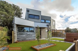 Picture of Unit 1/6 Beasley Avenue, Werribee VIC 3030