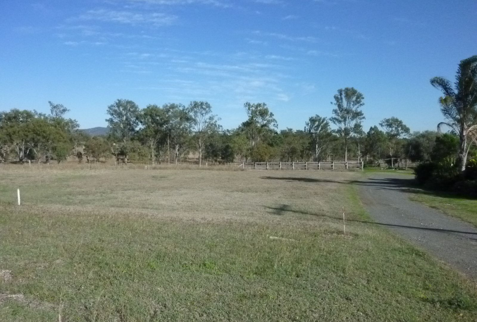 2 HORTON STREET, Biggenden QLD 4621, Image 1