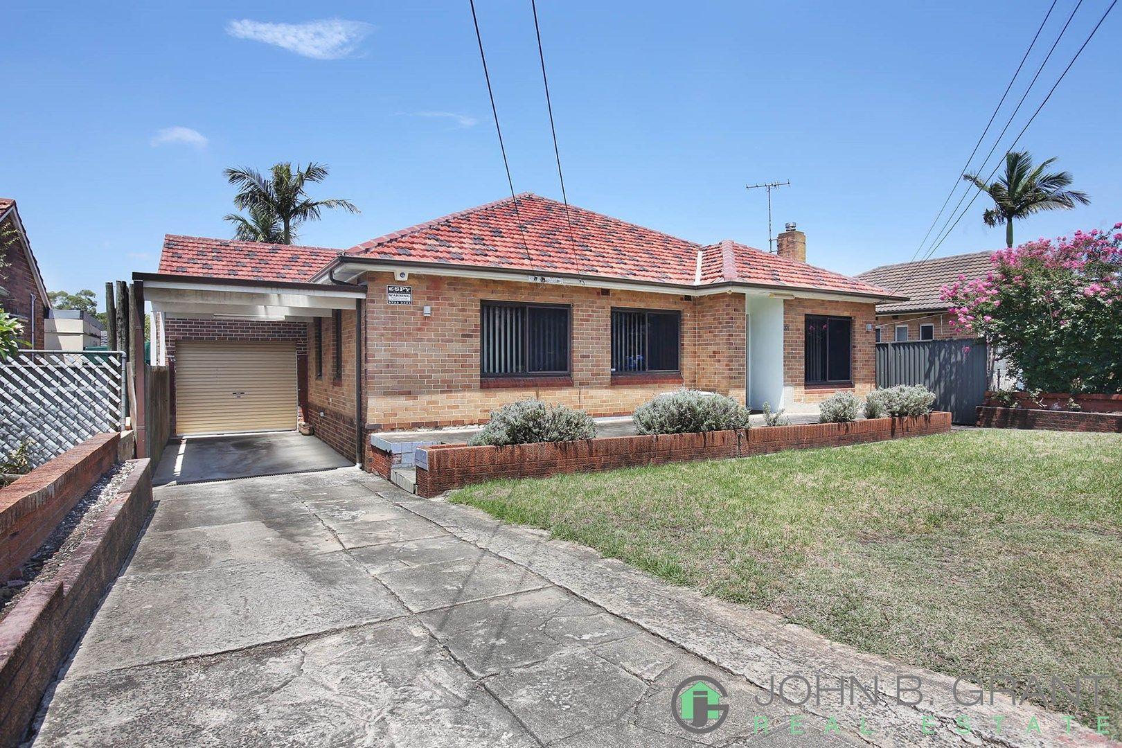 31 Goonaroi Street, Villawood NSW 2163, Image 0