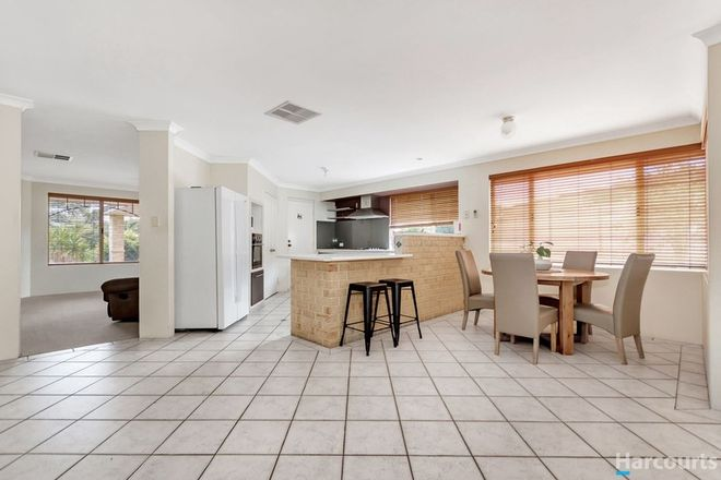 Picture of 2 Melfort Circle, KINROSS WA 6028