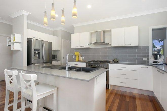 Picture of 5 Garran Avenue, RENWICK NSW 2575