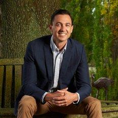 Matt Daly, Sales representative