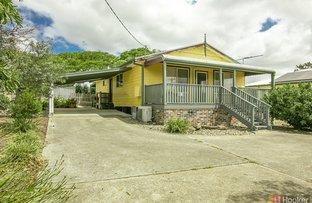 Picture of 130 Macleay Street, Frederickton NSW 2440