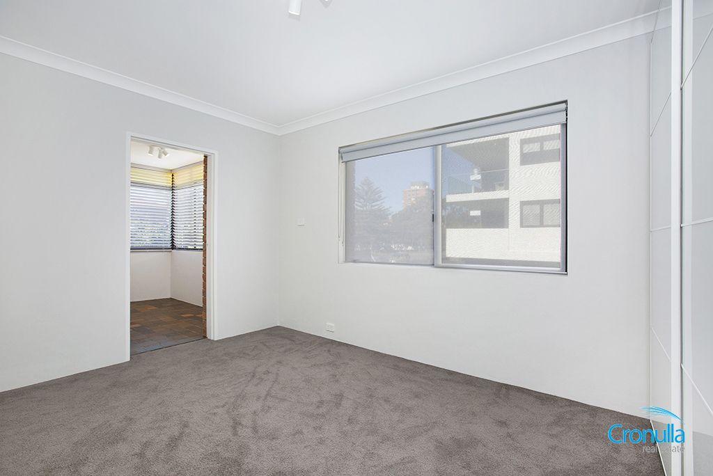 6/14 Ocean Street, Cronulla NSW 2230, Image 2