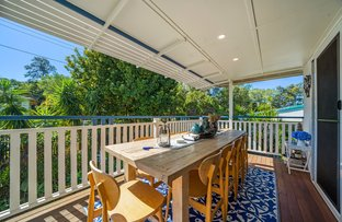Picture of 34 Chartwell Street, Margate QLD 4019