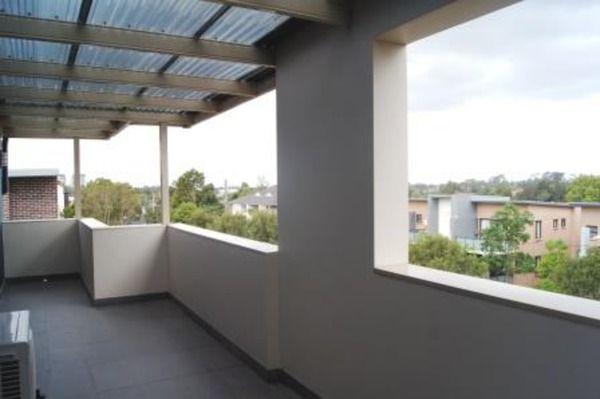 8/26-28 Napier Street, Parramatta NSW 2150, Image 1