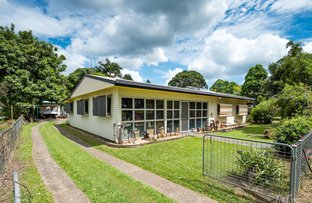 Picture of 22 Diggings Road, Imbil QLD 4570