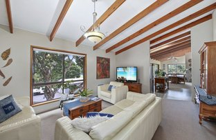 Picture of 441 Glenview Rd, Glenview QLD 4553