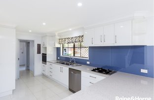 Picture of 385 RAYNBIRD ROAD, Narangba QLD 4504