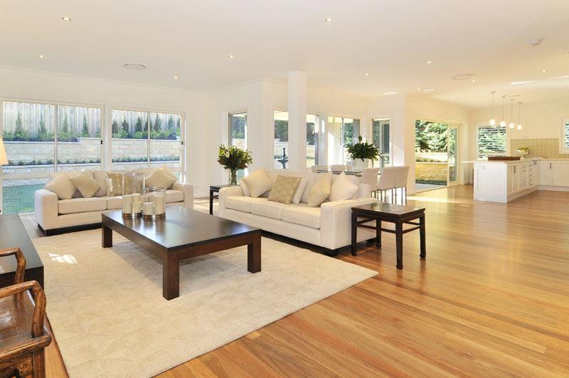 88A Billyard Avenue, Wahroonga NSW 2076, Image 1