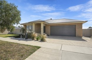 Picture of 149 Airey Street, Elliminyt VIC 3250