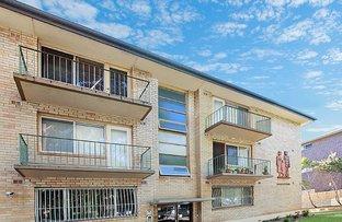 Picture of 9/6-10 The Avenue, Ashfield NSW 2131