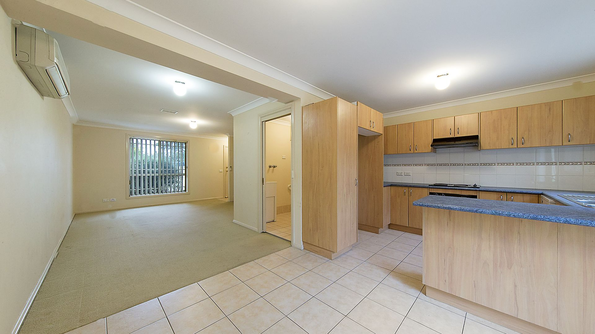 3/43 First Street, Kingswood NSW 2747, Image 2