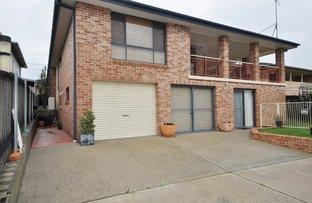 Picture of 33 Matilda  Street, Macksville NSW 2447