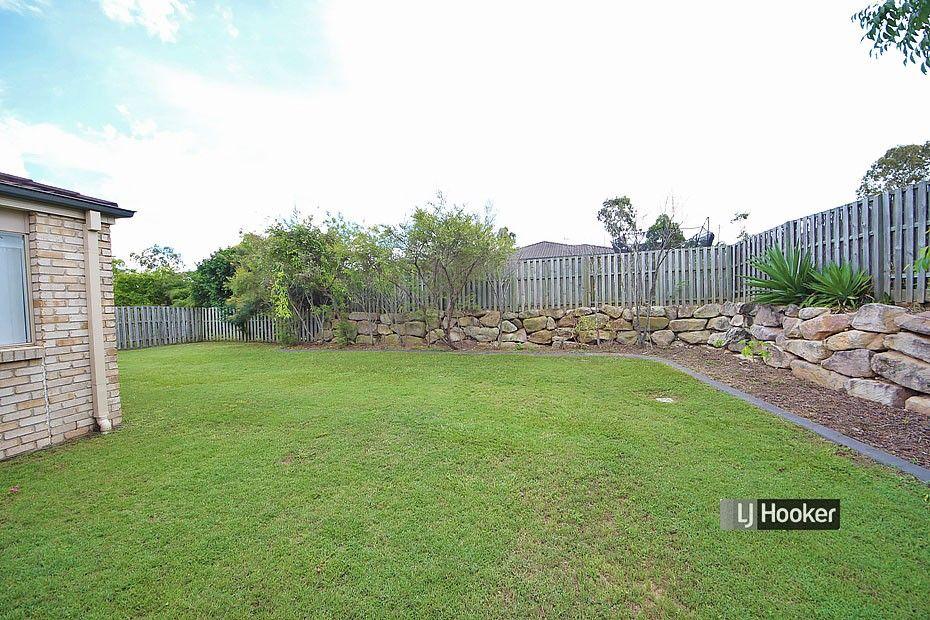 8 Grace Court, Mango Hill QLD 4509, Image 1