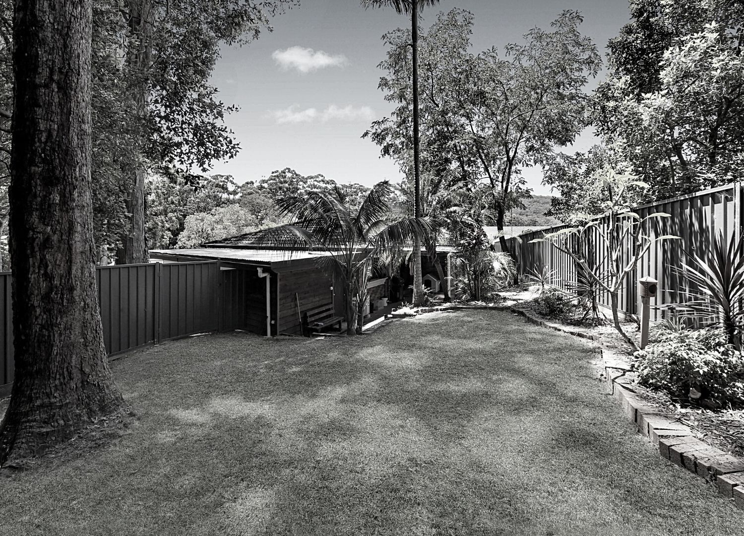 76 James Sea Drive, Green Point NSW 2251, Image 1