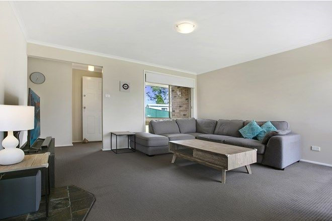 Picture of 9 Falstaff Place, ROSEMEADOW NSW 2560