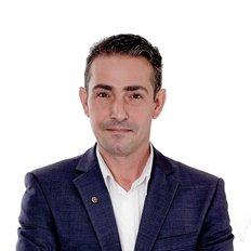 Michael Alidenes, Principal - Sales Manager
