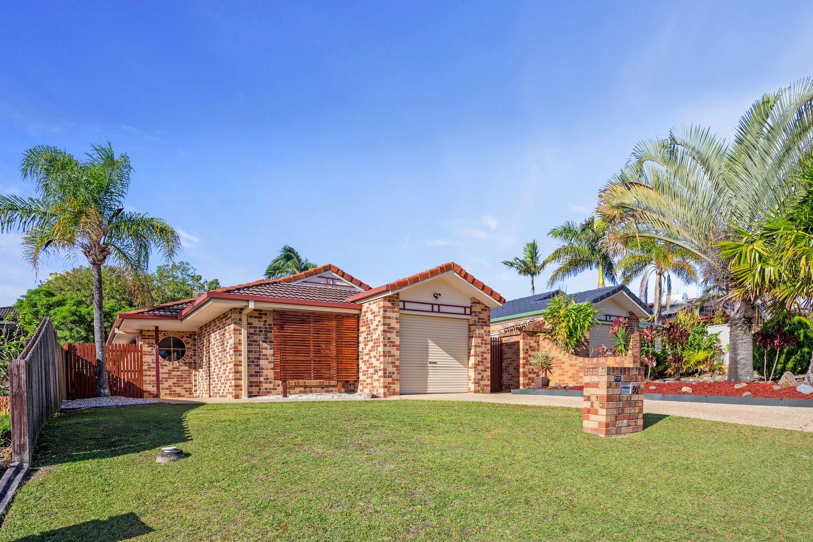 93A Greenacre Drive, Parkwood QLD 4214, Image 0