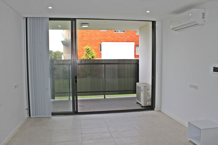 7/432 Liverpool Road, Strathfield South NSW 2136, Image 1