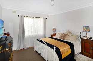 Picture of 5/86 Faunce Street West, Gosford NSW 2250
