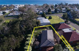 Picture of 27 Brian Street, Safety Beach VIC 3936