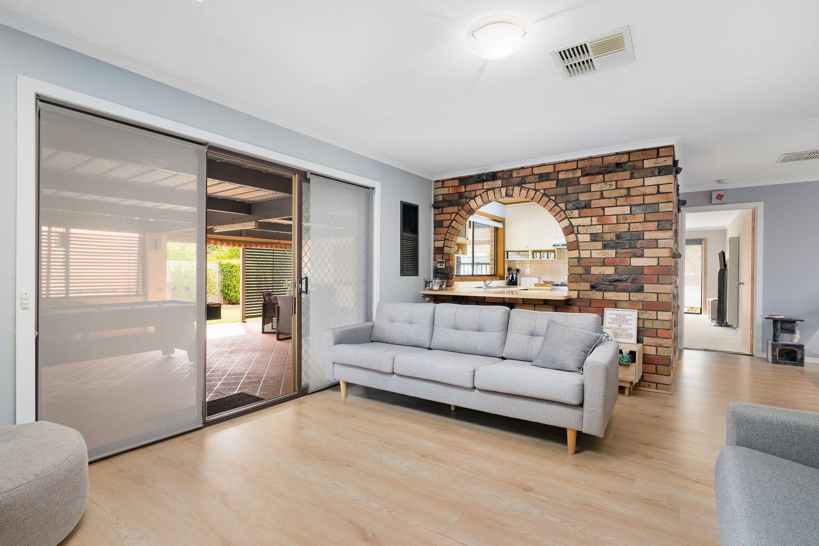 477 Neville Street, Lavington NSW 2641, Image 1