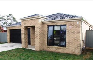 Picture of 50 Greenhalghs Road, Delacombe VIC 3356