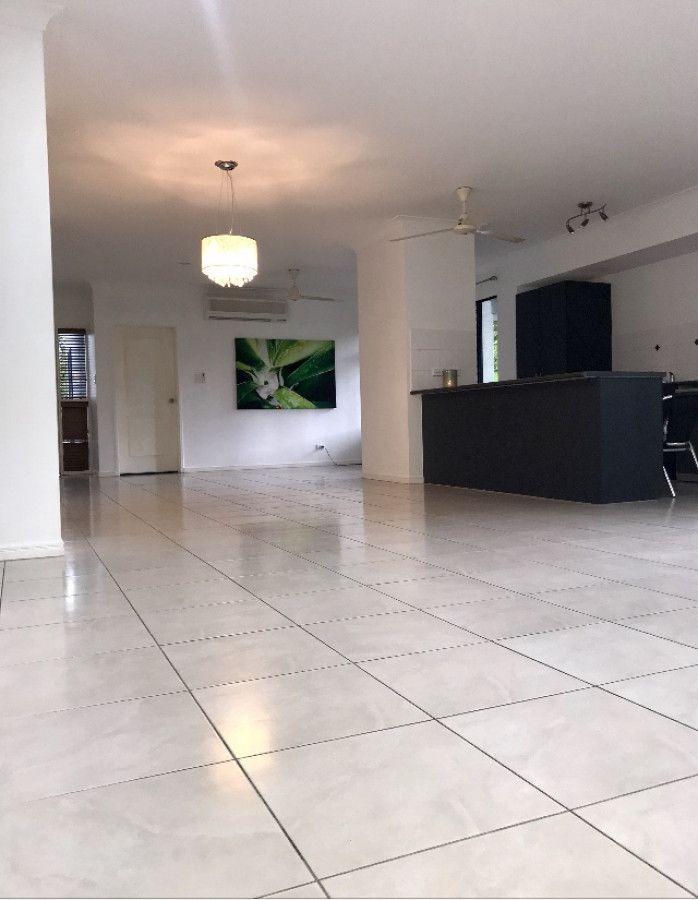 5 Angor Road, Trinity Park QLD 4879, Image 0