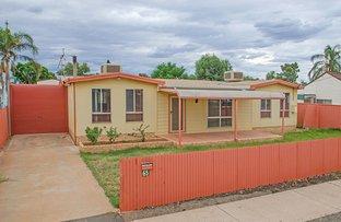 Picture of 65 Wittenoom Street, Boulder WA 6432