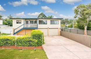 Picture of 1/1 She-Oak Street, Logan Central QLD 4114