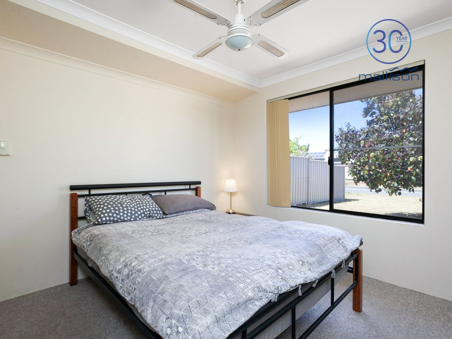 14 Royal Palm Drive, Warnbro WA 6169, Image 1