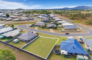 5 Press Court, Gracemere QLD 4702