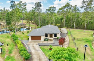 Picture of 9 Flametree Ct, Tamaree QLD 4570