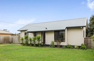 Picture of 5 Stewart Street, Colac VIC 3250