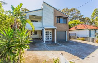 Picture of 43 Middle Point Road, Bolton Point NSW 2283