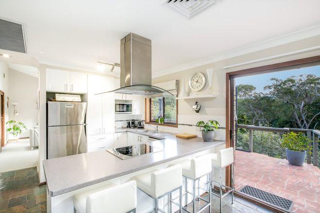 Picture of 4 Gore Lane, KIRRAWEE NSW 2232