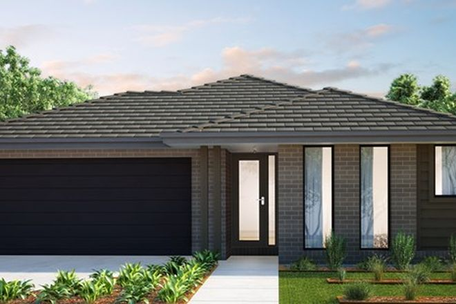 Picture of 217 Rodeo Drive, LANG LANG VIC 3984
