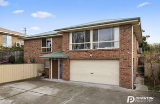Picture of 2A Browning  Road, Moonah TAS 7009