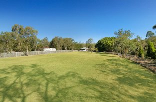 Picture of 164 London Road, Belmont QLD 4153