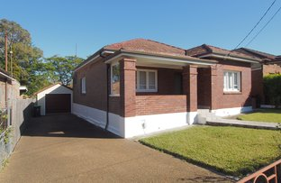 Picture of 6 Willunga Av, Earlwood NSW 2206