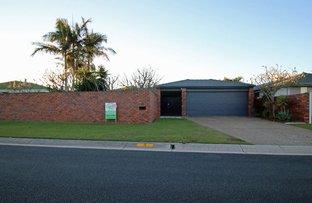 5 Primrose Court, Hollywell QLD 4216