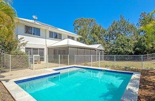 12 Jasner Lane, Coomera Waters QLD 4209