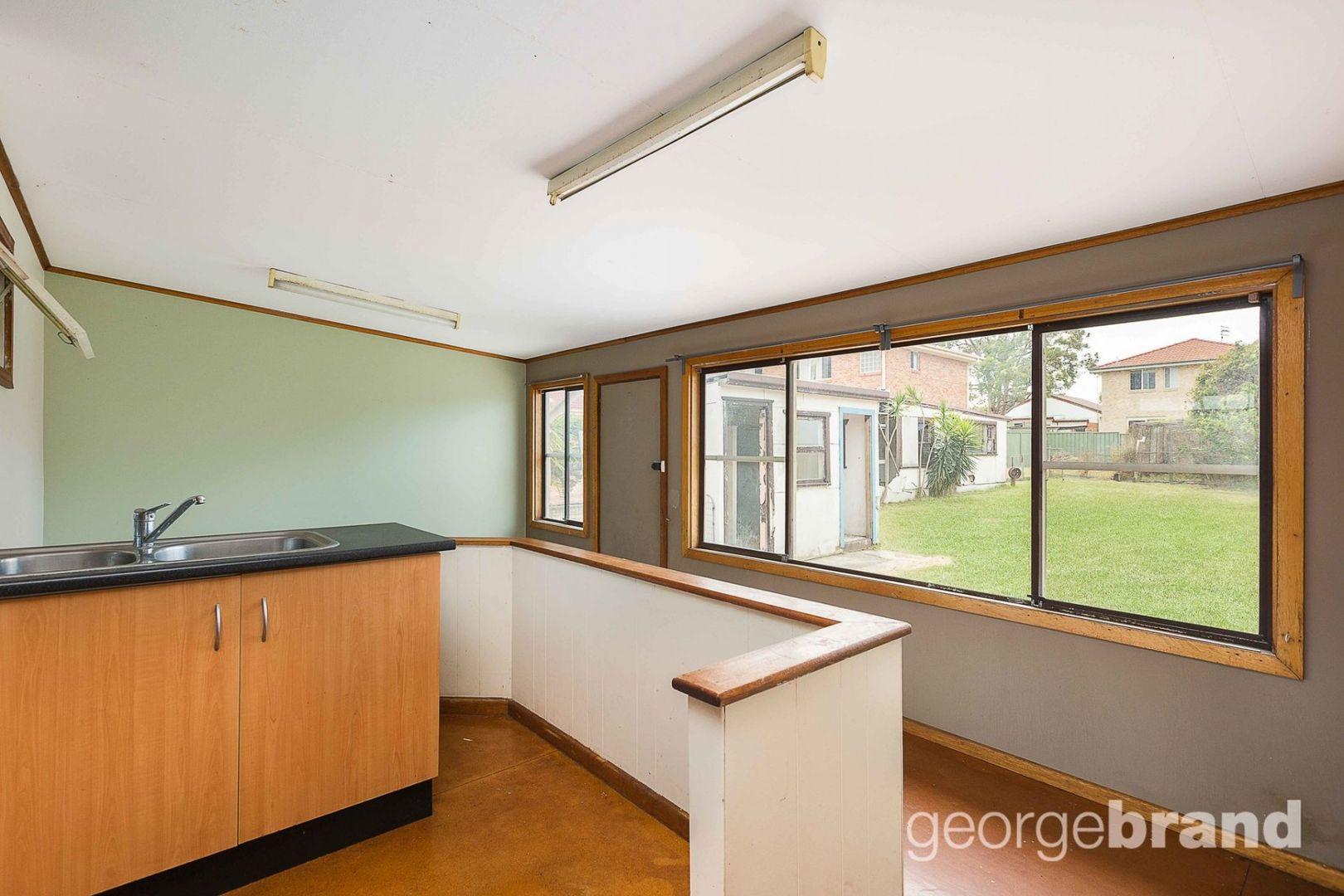 17 Victoria Avenue, Toukley NSW 2263, Image 2