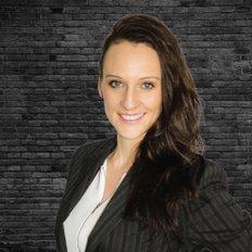 Roz Grattan, Sales representative