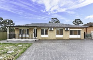 Picture of 30 Arrowhead Rd, Greenfield Park NSW 2176