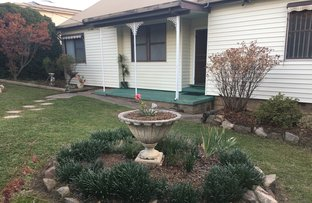 Picture of 99 Gilbert Street, Tumbarumba NSW 2653