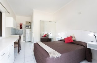 Picture of 30/158 Green Camp Road, Wakerley QLD 4154