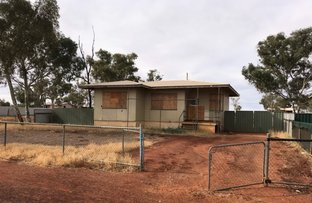 Picture of 13 Consols Road, Meekatharra WA 6642